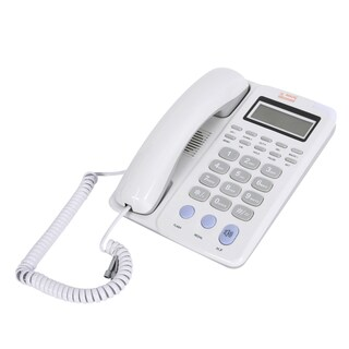 Telephone Gray-White V.2 Reach CID 626