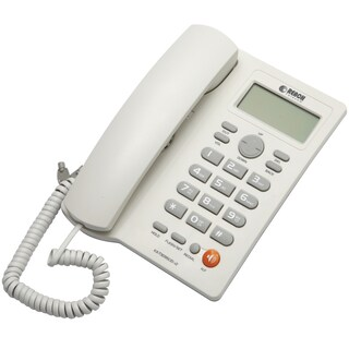 Telephone White Reach KX-T3095