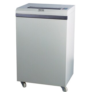 OASTAR RS-6600 T Paper Shredder