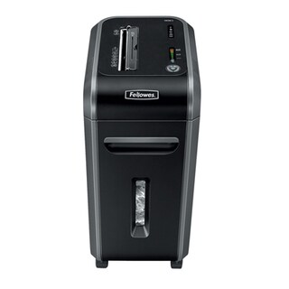 Paper Shredder Fellowes 99Ci