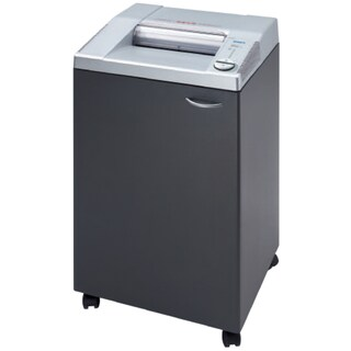 Paper Shredder EBA 2326S