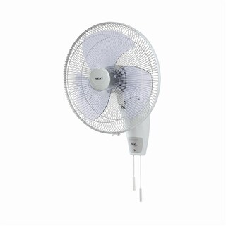 "Wall Mounted Fan 18"" Hatari HF-W18M3"