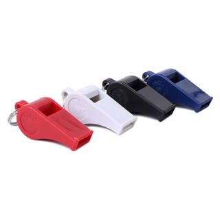 Whistle Assorted Colors ออร์ก้า