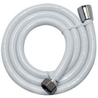 Bidet Shower Hose White ES 355