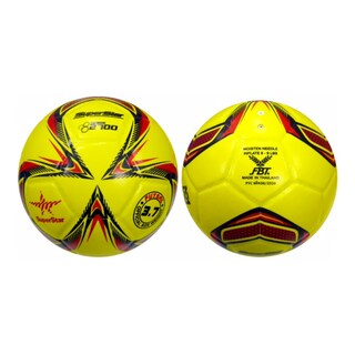 Futsal Ball Super Star FS2700