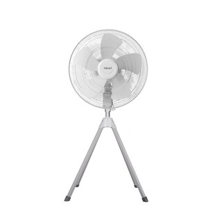 "Industrial Fan 22"" Grey Hatari IQ22M1"