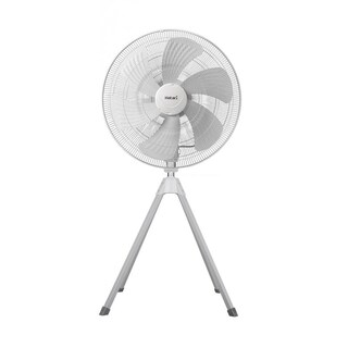 "Industrial Fan 25"" Grey Hatari IQ25M1"