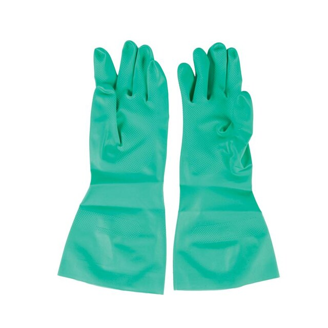 Gloves Microtex Hi Chem Plus