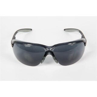 Safety Goggles Gray Lens BOLLE 13BFO1654102A