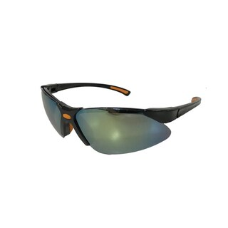 Safety Eye Delight 13UPSP620-OO