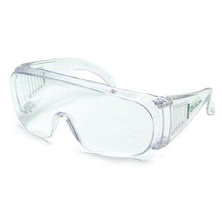 Safety Goggles Clear Lens PANGOVISION GLSS0080
