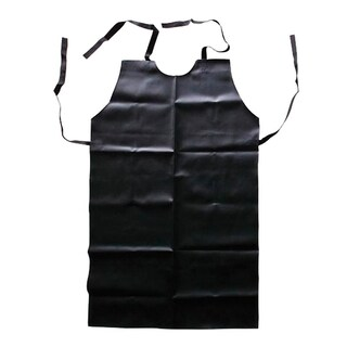 Safety Vest PDG 74PDGAPPVCBLK