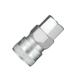 Quick Couplings One Touch Pumpkin 60416