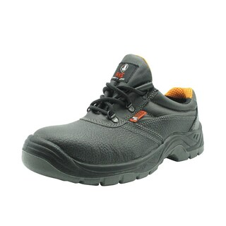 Safety Shoes SYNOS ROCC 543