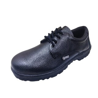 Safety Shoes No.10 SYNOS 29SNSRC7198-02-S1PNR