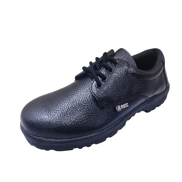 Safety Shoes No.11 SYNOS 29SNSRC7198-02-S1PNR