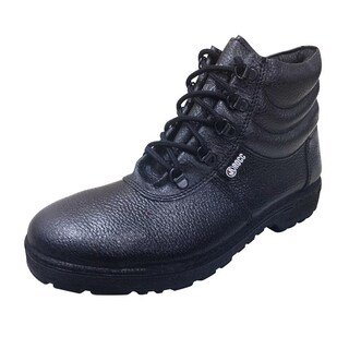 Safety Shoes No.9 SYNOS 29SNSRC7198-01-S1PNR