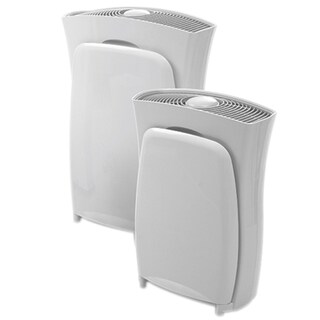 3M FAP03 Air Purifier
