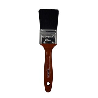 "Paint Brush 2"" Stanley 29-033"