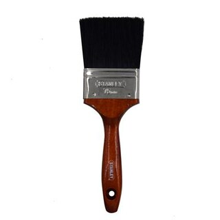 "Paint Brush 3"" Stanley 29-035"