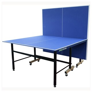Table Tennis & Swivel Legs FB-ONE 53342