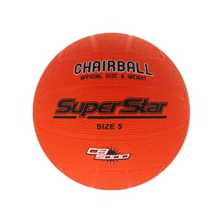 Chair Ball Super Star CB5000
