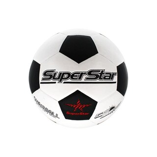 Chair Ball Super Star CB5500