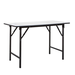 VALUE CHOICE T-60120 Multipurpose Table