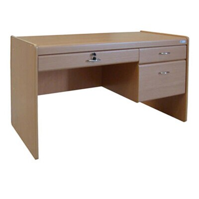 Desk Beech STB BT-123