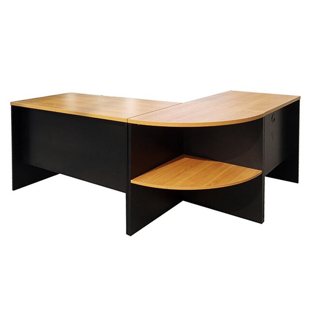 Desk Set STB