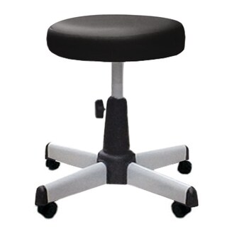Bar Stool Black Apex APC-405