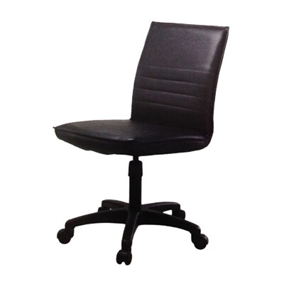 Office Chair Black STB CH-004B