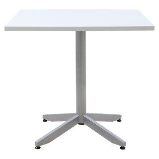 Furradec TC8080 Multipurpose Table Top Square