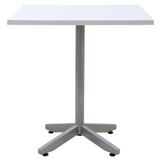 Furradec TC7070 Multipurpose Table Top Square