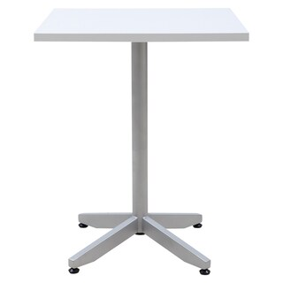 Furradec TC6060 Multipurpose Table Top Square