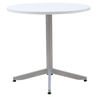 Furradec TC80R Multipurpose Table Top Circle