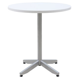Furradec TC70R Multipurpose Table Top Circle