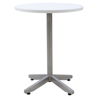 Furradec TC60R Multipurpose Table Top Circle