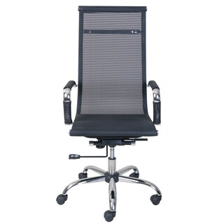 Furradec Isis Office Chair Black