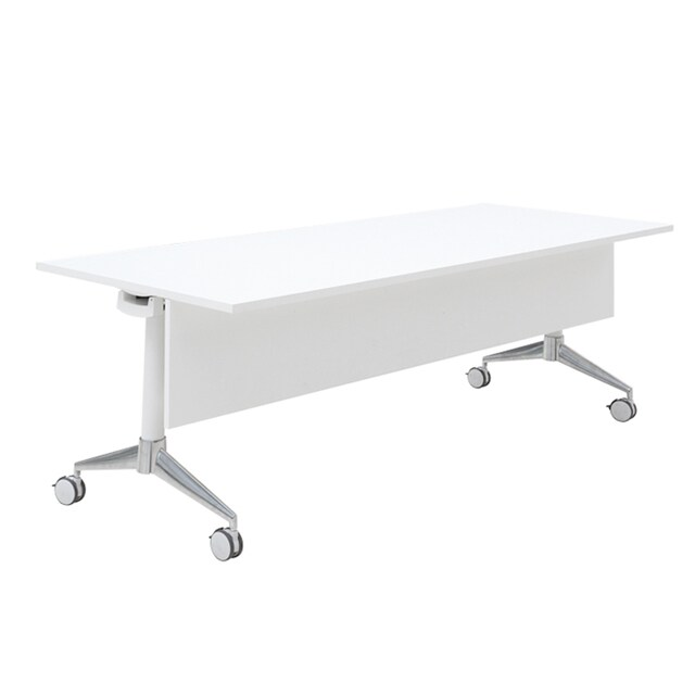 Training Table White Furradec G-TR2080M