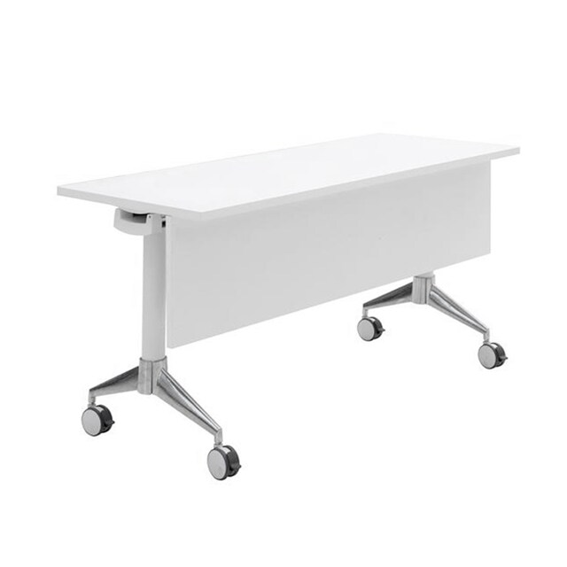 Furradec G-TR1360M Training Table White