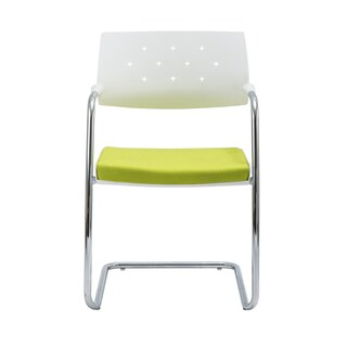 Furradec PRIMA Multi-Purpose Chair Green