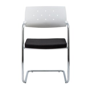 Furradec PRIMA Multi-Purpose Chair Black