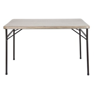 Furradec NT5252 Multipurpose Folding Table