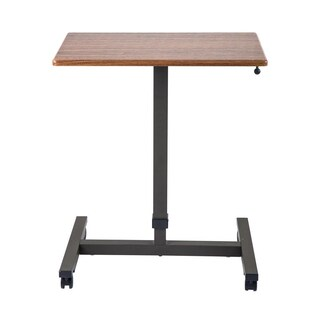 Furradec AA-16TM Laptop Desk