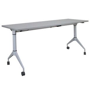 Conference Table Apex AP-718-180