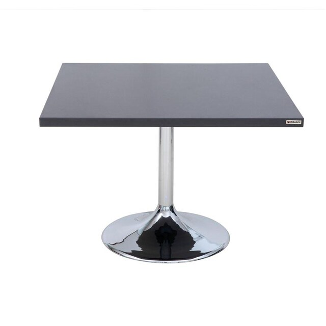 Table Furradec MKC745K