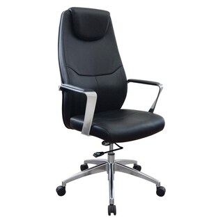 Sure PL-523 Executive Office Chair