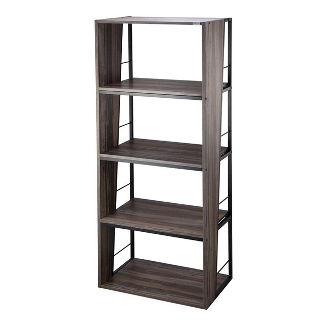 Furradec BS-1619 Shelf Wood Pattern