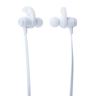 DA-24 Sports Headphone White